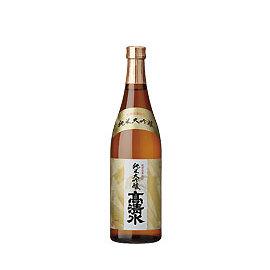 sake050.jpg